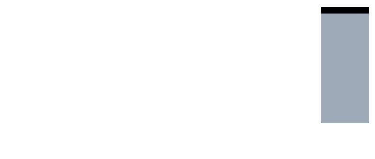 Bauer360